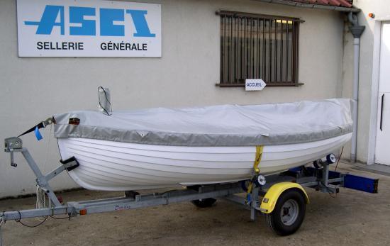 bateau-bois.jpg