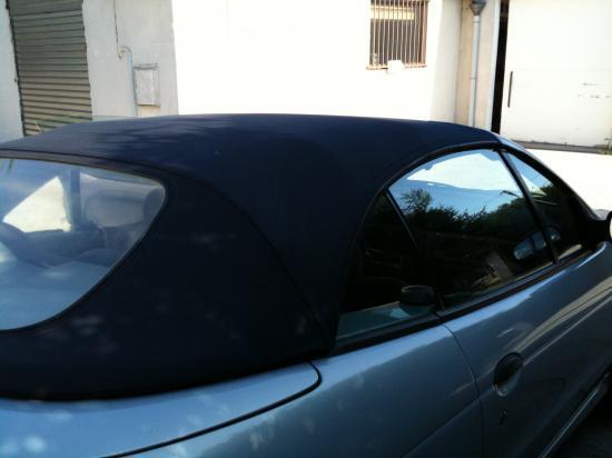 capote-renault-megane-cabriolet.jpg