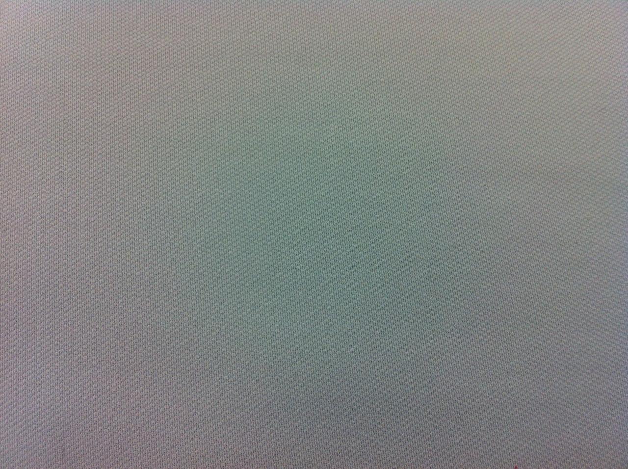 tissu ciel de toit gris monte sur mousse 2 mm. Black Bedroom Furniture Sets. Home Design Ideas