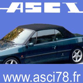 peugeot-306-cab.jpg