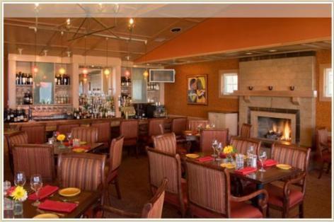 photo-restaurant.jpg