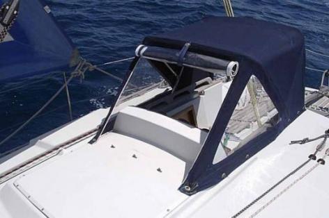 taud-de-bateau-2.jpg