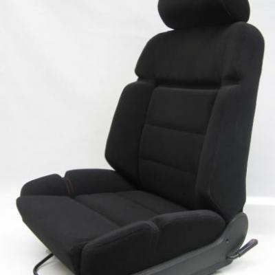Coiffe assise PEUGEOT 205 RALLYE