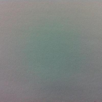 tissu ciel de toit gris monte sur mousse 2 mm