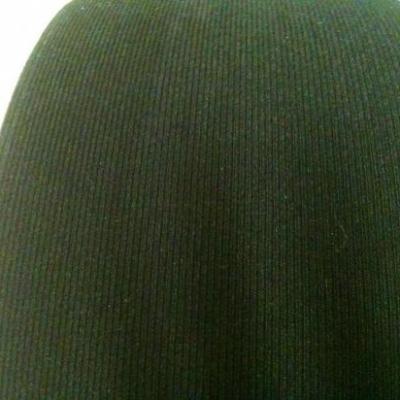 Tissu PEUGEOT 205 GTI RALLYE