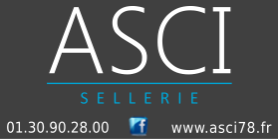 ASCI Sellerie